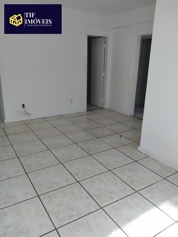 Apartamento para alugar no bairro Itapuã - Salvador/BA - Foto 18