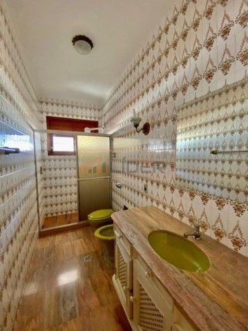 Casa Duplex em Zona Nobre de São Silvano - Foto 16