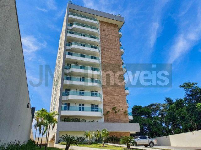Apartamento alto padrão em Jardim Primavera. Ref. 603 - Foto 14