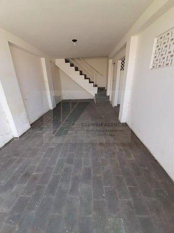 Galpão/depósito/armazém para alugar em Bairro novo, Olinda cod:CA-018 - Foto 4