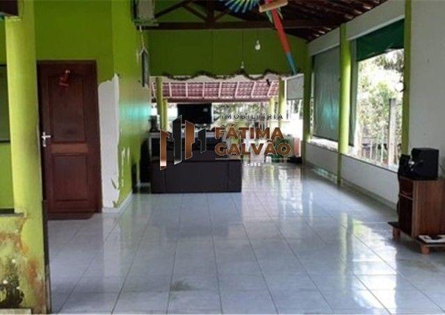 Casa condomínio ecológico em Benevides - Foto 5