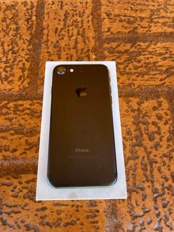 iPhone 7 32GB Black - Foto 2