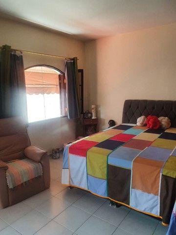 COD.685 Casa duplex com 2 quartos, garagem no centro da Mantiqueira (Xerem) - Foto 14