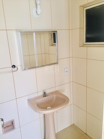 Apartamento à venda com 2 dormitórios em Cidade baixa, Porto alegre cod:KO14147 - Foto 17