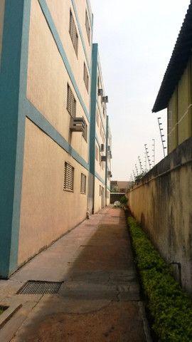 Apartamento na Vila Bandeirantes - Foto 3