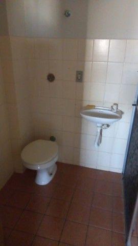Vendo Excelente apartamento  3 quartos, Residencial Monte Castelo, Rua Pio Rojas, 348 - Foto 7