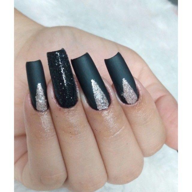 Nail designer, manicure e pedicure - Foto 4