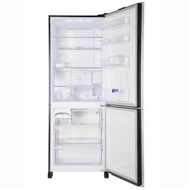 Geladeira/Refrigerador Panasonic 425L - LANCAMENTO<br><br> - Foto 4