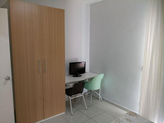 Alugo Apartamento no Aldeia das Águas. - Foto 5