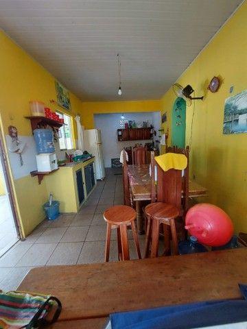 Aluga casa mosqueiro  - Foto 2