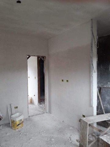 Gesso teto e parede  - Foto 6