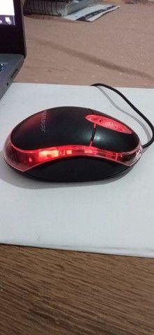 Mouse multilaser - Foto 4
