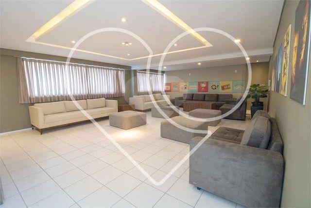 Apartamento à venda com 3 dormitórios em Cidade 2000, Fortaleza cod:31-IM382538 - Foto 17