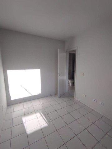 Aluga-se Excelente Apartamento Condomínio Via Park - Foto 2