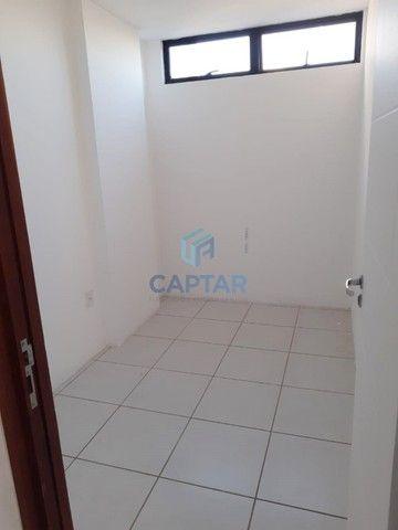 Apartamento 3 quartos no Mauricio de Nassau / Edifício Manoel Afonso Porto - Foto 7