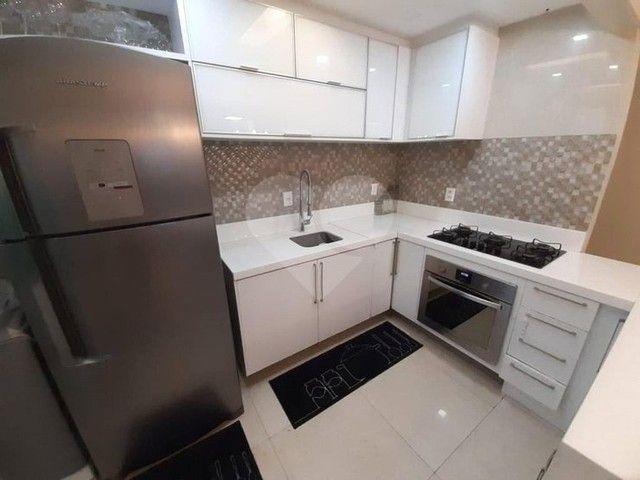 Apartamento à venda com 2 dormitórios em Damas, Fortaleza cod:31-IM548298 - Foto 6