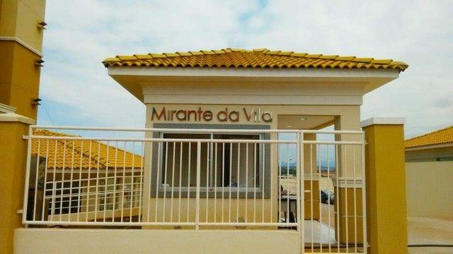 Vendo Mirante da Vila - Colina de Vila Velha - Foto 14