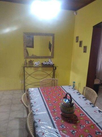 Aluga casa em Gravata - Foto 14