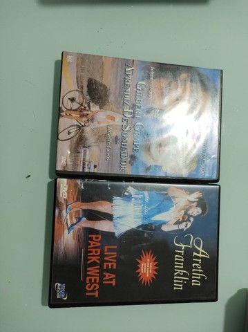 Filmes raros para colecionador - Foto 3