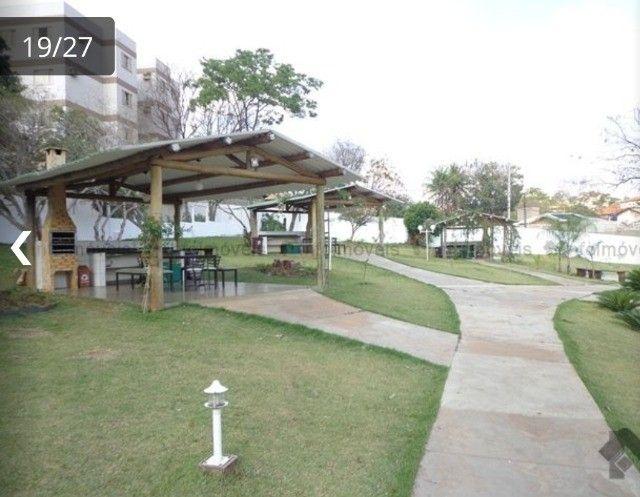 Vendo Excelente apartamento  3 quartos, Residencial Monte Castelo, Rua Pio Rojas, 348 - Foto 15