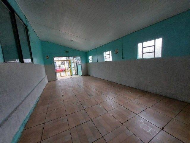 Casa 02 dormitórios, Scharlau, São Leopoldo/RS - Foto 3