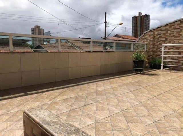 Casa Linhares / Rodrigo * - Foto 14
