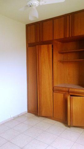 Apartamento na Vila Bandeirantes - Foto 9