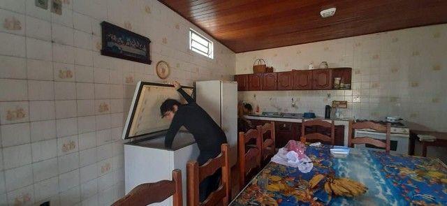 Casa em Mosqueiro com piscina de frente pra praia - Foto 4