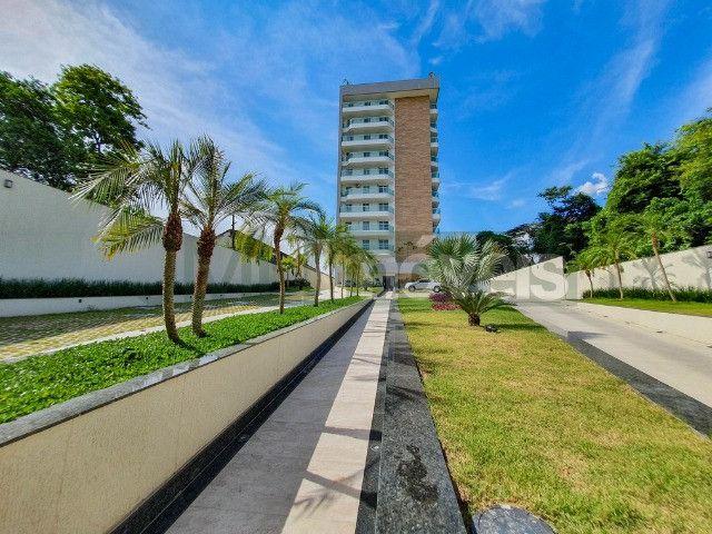 Apartamento alto padrão em Jardim Primavera. Ref. 603 - Foto 15