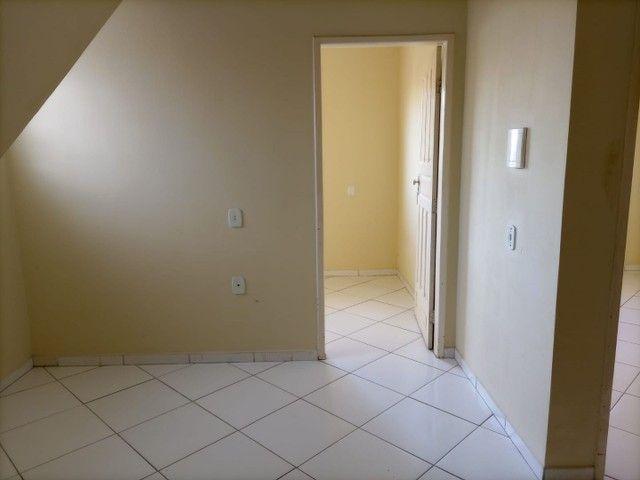 Alugo apartamento - Foto 8