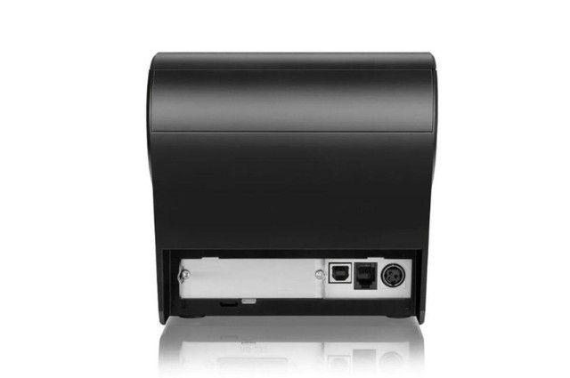 Impressora Elgin i9 - Foto 2