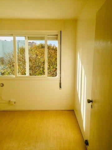 Apartamento à venda com 2 dormitórios em Cidade baixa, Porto alegre cod:KO14147 - Foto 14