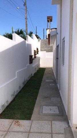 Sua casa em Samta Rita com o preço que VOCÊ pode pagar / NABRU - Foto 16