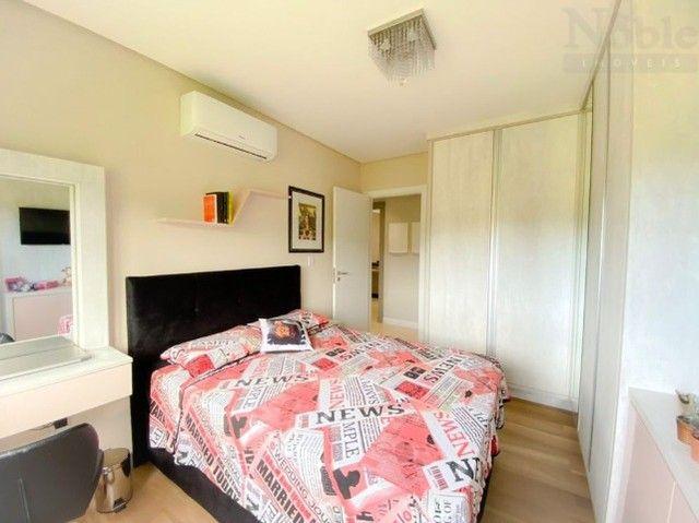 Casa em Condomínio Torres RS - Foto 17