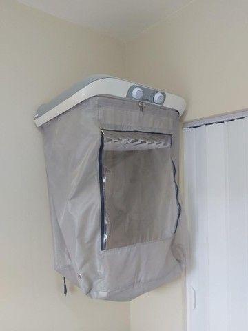 Secadora roupas - Foto 2