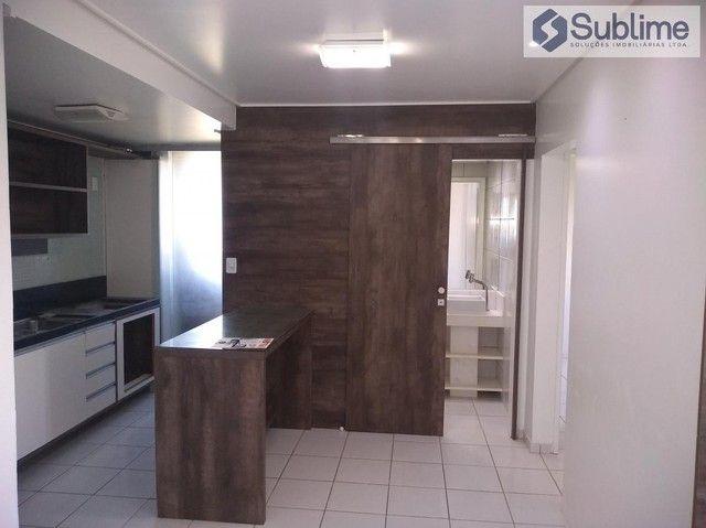 Apartamento para Venda em Recife, Imbiribeira, 2 dormitórios, 1 suíte, 1 banheiro, 1 vaga - Foto 11