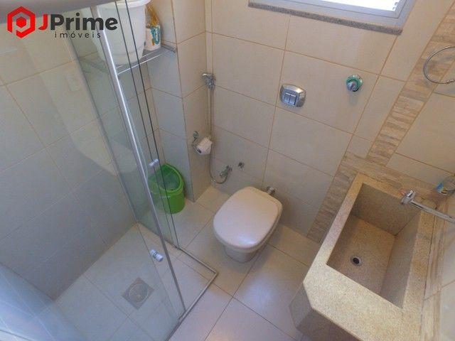 Centro de Guarapari, 1 quarto, 1 sala 1 banheiro, 160 metros da praia das Castanheiras - Foto 8