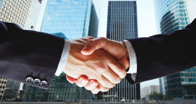 Abra seu negocio legalmente com CNPJ
