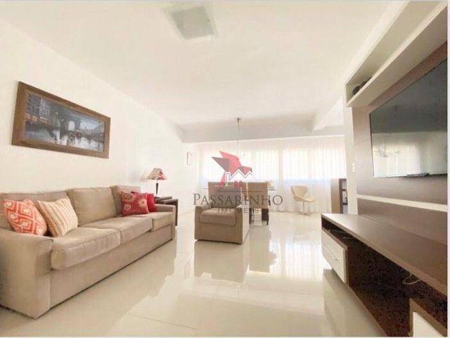 Apartamento com 3 dormitórios à venda, 94 m² por R$ 790.000,00 - Praia Grande - Torres/RS