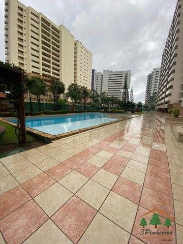 Apartamento de Alto Padrão na Parquelândia Pronto pra Morar 78m2 - Foto 5
