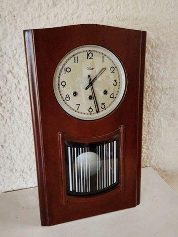 Relógio Silco Relíquia - Foto 6