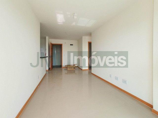 Apartamento alto padrão em Jardim Primavera. Ref. 603 - Foto 5