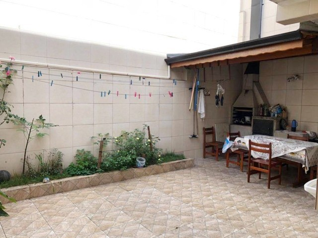 Casa Linhares / Rodrigo * - Foto 13