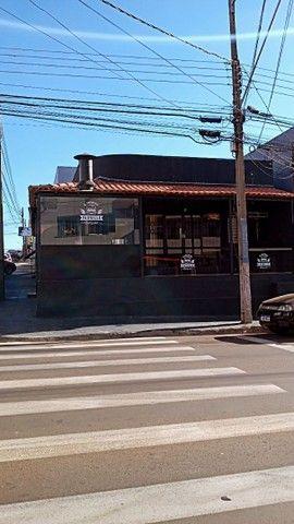 ESTRUTURA COMERCIAL ( hamburgueria, restaurante ) - Foto 4