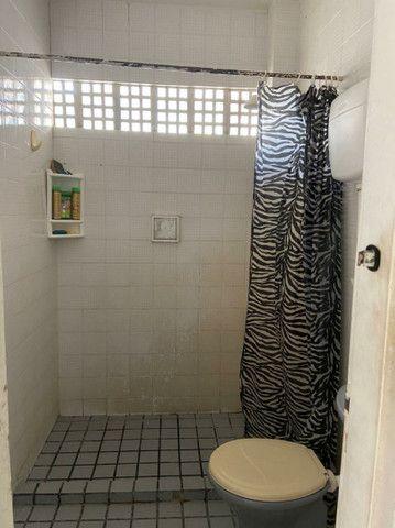 Vendo excelente casa em Candeias  - Foto 8