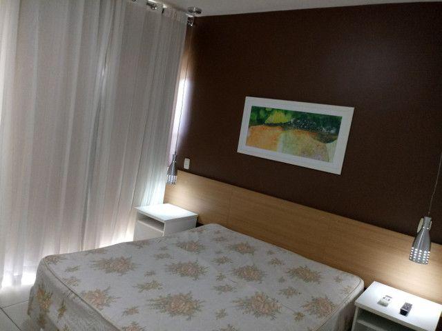 Alugo Apartamento no Aldeia das Águas. - Foto 3