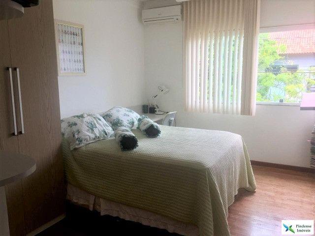 Casa duplex em Manguinhos, 04 quartos - Foto 10