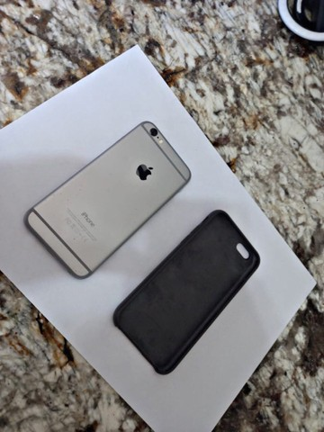 iPhone 6 32Gb - Foto 4
