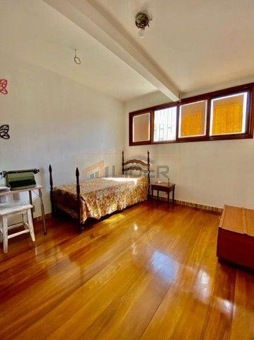 Casa Duplex em Zona Nobre de São Silvano - Foto 15