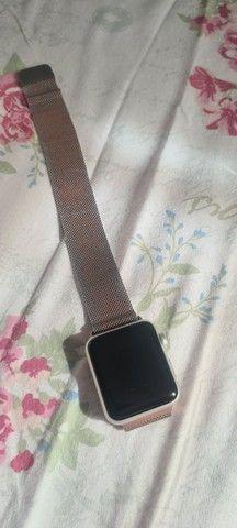Apple Watch 3 - Foto 2